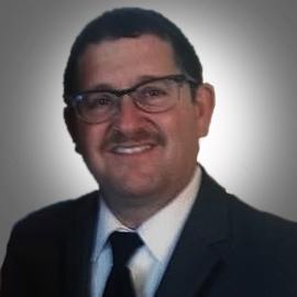 Bob Ritter