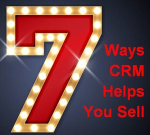 7-Ways-CRM-Sell